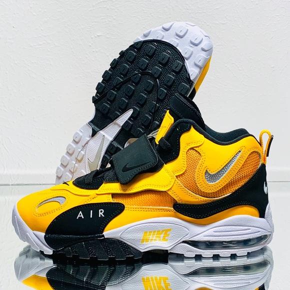Nike Shoes   Nike Air Max Speed Turf